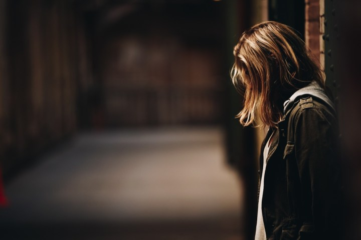 Suicide Prevention: 5 Signs You Might be Suicidal and What to do