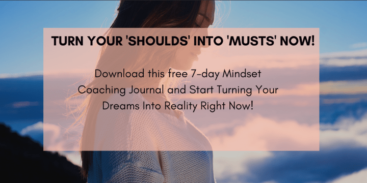 Free Mindset Coaching
