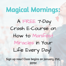 https://cajspirituality.lpages.co/magical-mornings-a-7-day-crash-course-on-how-to-manifest-miracles-in-your-life-every-day/