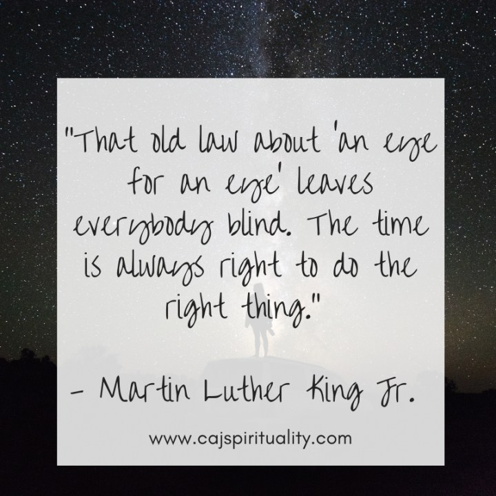 11 Inspirational Quotes From Martin Luther King Jr. To Live By