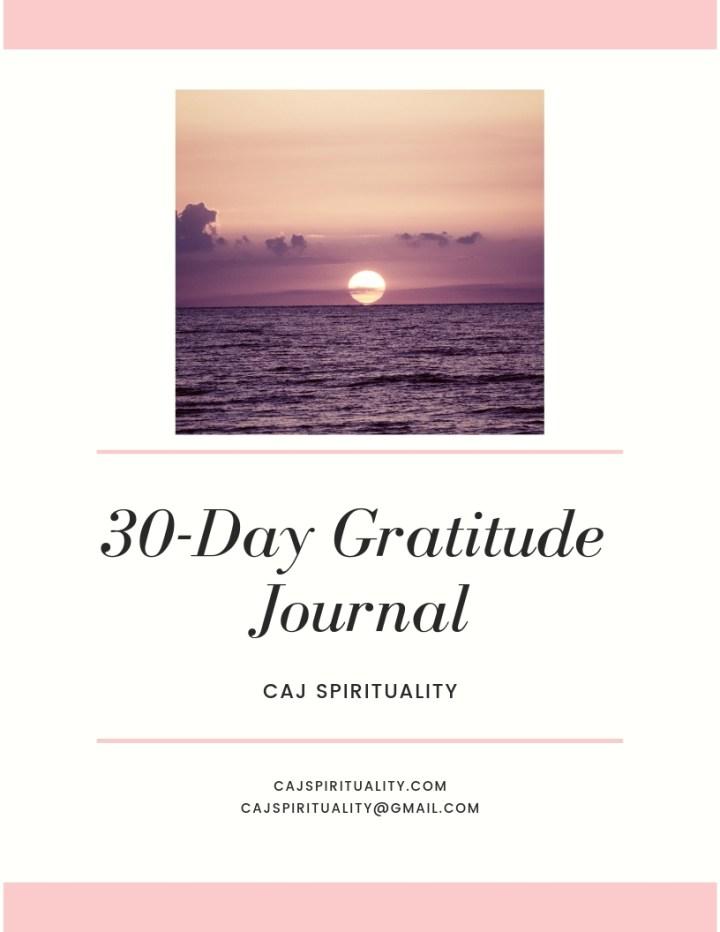 Gratitude Journal.jpg