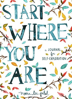 11 Life-Changing Journals That Will Help You Slay Your Goals and Channel Your Inner Zen