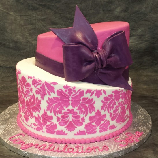 Women Gallery Category Cakalicious Cakes
