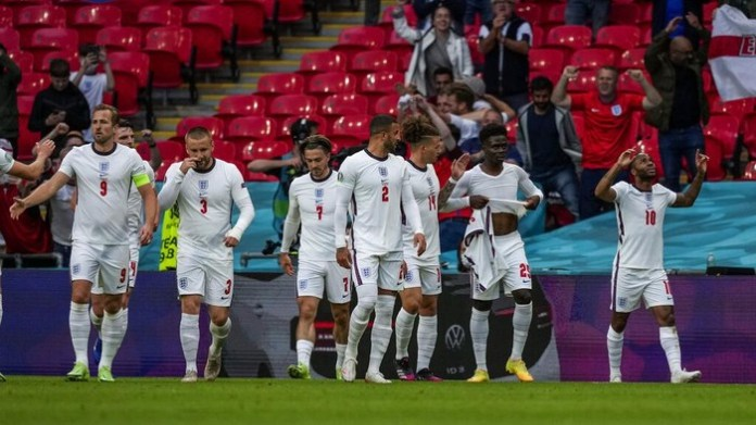 Mourinho sarankan England ubah formasi