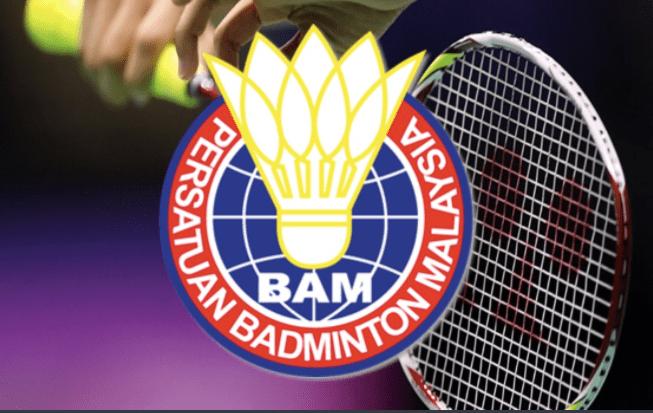 Enam pemain badminton pulang dari Sepanyol positif Covid-19