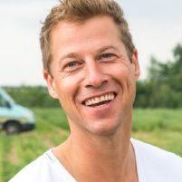 Lieven Vanlommel - CEO Foodmaker
