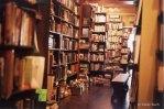 Gertrude & Alice Bookstore Café