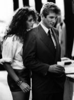 Richard Gere & Julia Roberts - Pretty Woman