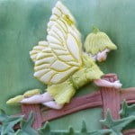 Fairies, Angels & Cherubs