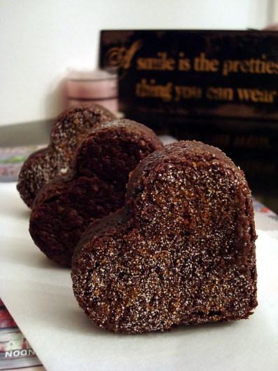 brownie_heart4
