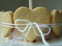 cookiehearts_cake05
