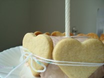 cookiehearts_cake06