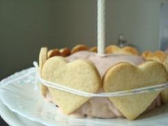 cookiehearts_cake07