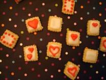 valentine_stamp1