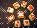 valentine_stamp4