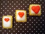 valentine_stamp5