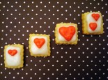 valentine_stamp6