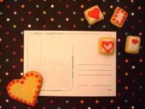 valentine_stamp9