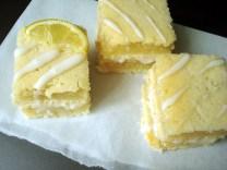 lemon_squares15