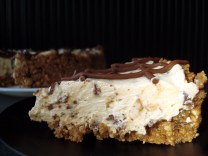 peanutbutter_cheesecake4
