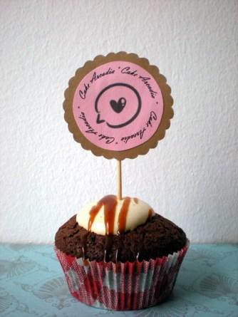 blogparty_cupcakes2