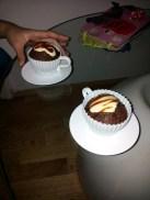 blogparty_cupcakes5