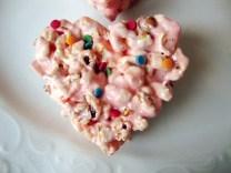 popcornhearts2