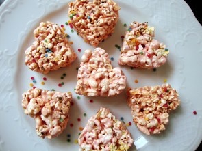 popcornhearts8