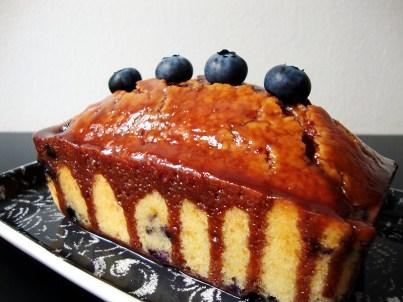 blueberry_buttermilk08