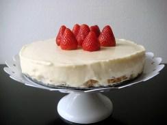 erdbeer_cheesecake01