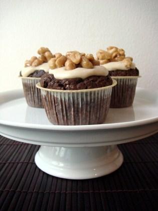 erdnusskaramellcupcakes01