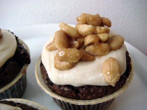 erdnusskaramellcupcakes02