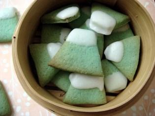 fujisan_cookies02