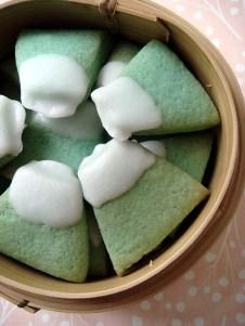 fujisan_cookies05