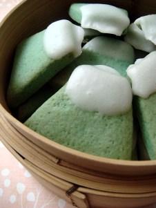 fujisan_cookies06