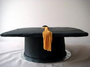 graduation_cap03