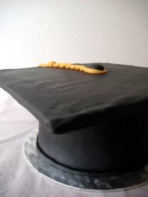 graduation_cap06