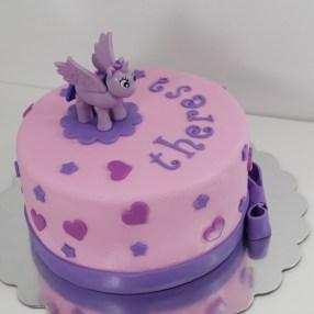 My Little Pony - Twilight Sparkle