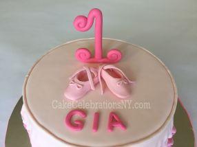ballerina-cake