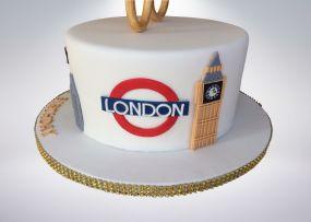 london-cake-2
