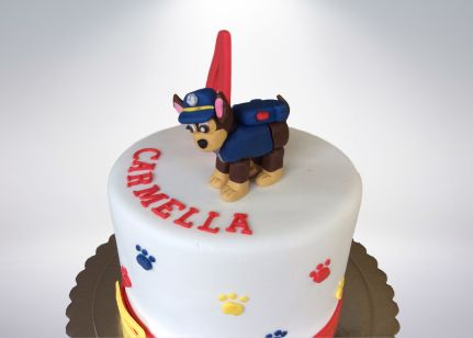 paw-patrol-cake-5
