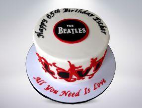 Beatles-Cake-2