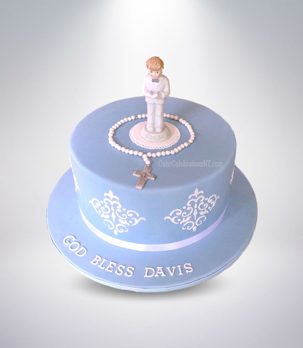 Communion-Cake-2