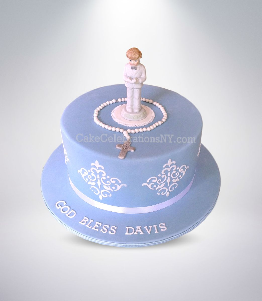 Communion-Cake-4
