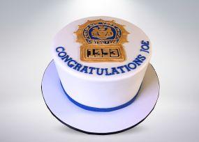 NYPD-Detective-Cake-1