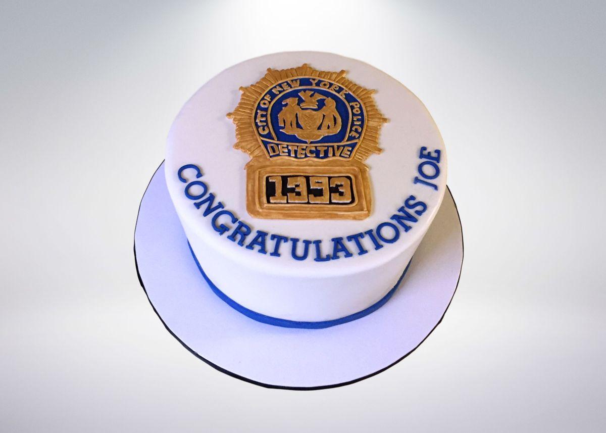 NYPD-Detective-Cake-2