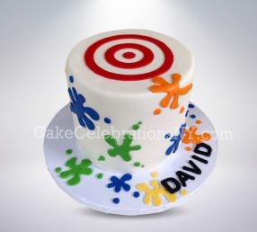 Paintball-cake-2