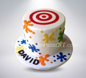 Paintball-cake-3