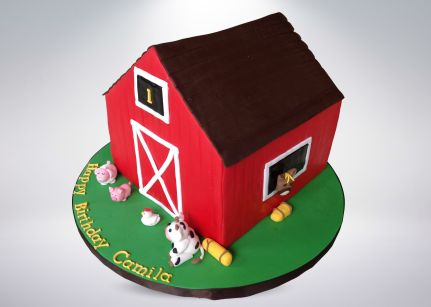 red-barn-cake-6
