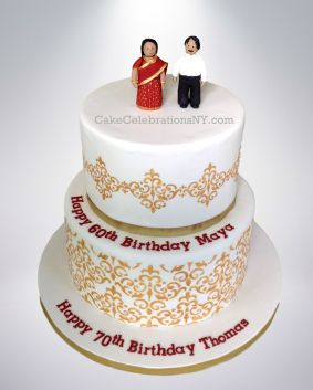 His-Hers-Birthdays-Cake-2